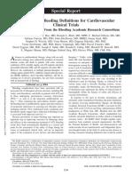 CIRCULATIONAHA.110.009449 (1).pdf