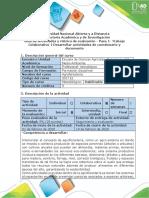 Guía de actividades y rúbrica de evaluación paso 1- Reconocimiento (2).pdf