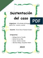 sustenatcion del caso elba (2) (1).docx
