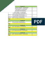 DEMANDA PALMERAS (7_11_19)V01