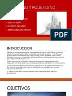CADENA DE VALOR DEL GAS 1.pptx