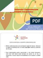 Proprietati _electrice_AV_2020.pdf