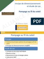 PVSI_Dimensionement_pompage_02_04_2016.pdf