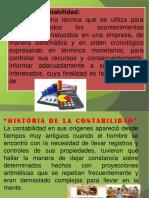 HISTORIA_DE_LA_CONTABILIDAD[1]