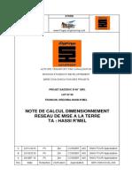 335202360-GR5-1000-NC-EL-006-Rev-C.pdf