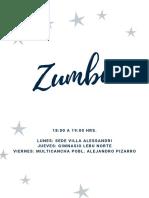 Zumba (1).pdf