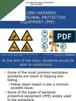 6. BPA Falling hazards & PPE (1)