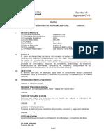 TALLER_DE_PROYECTOS_DE_INGENIERIA_CIVIL.docx