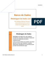 bd_aula_06.pdf