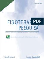 fisio_pesq15 vol4