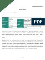 FICHAS (Autoguardado) (2)