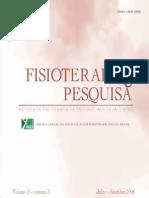 FisioterapiaEPesquisa15-3