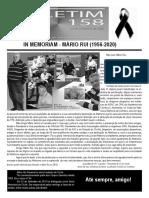 Boletim 158 (1).pdf