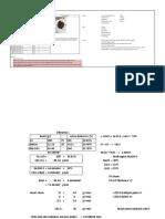 Trial 05 Vicat Test dengan SP Plastimen VZ 5% direndam dalam es batu.xlsx