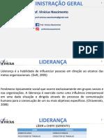 lideranc-a-pptx
