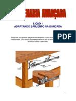 marcenaria_avancado