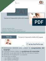 DIAPOSITIVAS TECAL.pdf