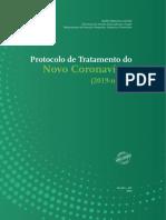 protocolo tratamento_coronavirus