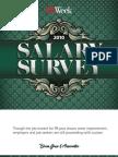 PR salarysurvey2010