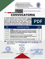 COMUNICADO_CONVOCATORIA_CAS_ENERO_2020