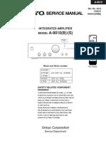 onkyo_a-9010.pdf