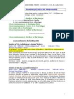 document-338-09-37-07