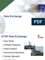 20 - PDE_GIS.pdf