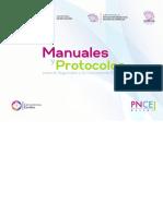 ManualyProtocolosParaLaSeguridadMEX