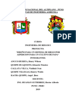 PROYECTO_DE_SISTEMA_DE_RIEGo_ORIGINAL