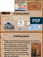sciEarthquakes_FINAL_password.ppt