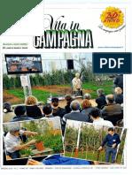 2012 05 VitaInCampagna maggio