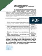 20200115152017-convocatoria_profesionales_convenio_nano_150120