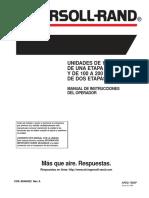 80440423.pdfcompresorngersollrandespañol