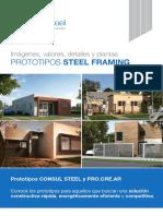 prototipos-consul-steel.pdf