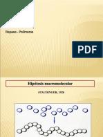 Repaso Polímeros 2017.pdf