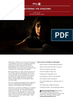 Mastering+the+Shadows.pdf