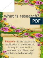 Revised-Research-1-ppt