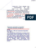 video-11-pec-do-orc-amento-impositivo.pdf