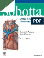 Atlas Prático de Anatomia Humana - Sobotta.pdf