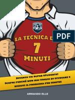la-tecnica-dei-7-minuti.pdf