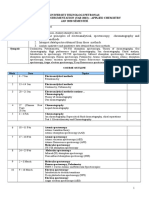 COURSE OUTLINE-Jan2020- YAB 2063- ANALYTICAL INSTRUMENTATION.doc