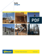 Mincon_DTH_Product_Catalogue_Rev_A1_Low_Res.pdf