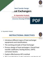 CCB2033_5_Heat_Exchanger_Design_May_2012.pptx
