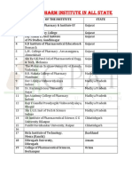 M.PHARM-COLLEGE-LIST.pdf