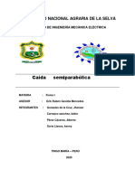 caida semiparabólica informe, laboratorio Nro 1.docx