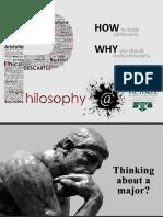 why-study-philosophy.pptx