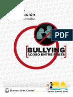 Bullying_GCBA
