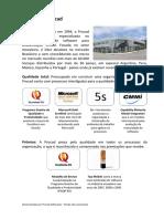 Basico - Apostila.pdf