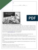 prova etica 2-2019.doc
