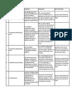 doc_58b8315c84f10.pdf
